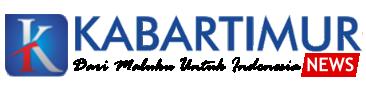 Kabartimurnews.com