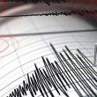 Ternate Tetapkan Masa Tanggap Darurat Gempa di Batang Dua